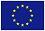 EU flag petit