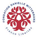 France Liberté