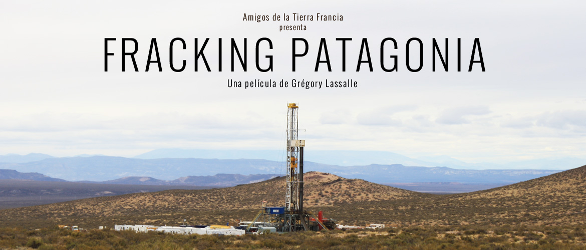 shell fracking How does hydraulic fracturing fracking and horizontal drilling make natural gas trapped in shale rock formations financially feasible and accessible .
