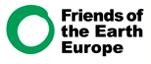 logo FOEE